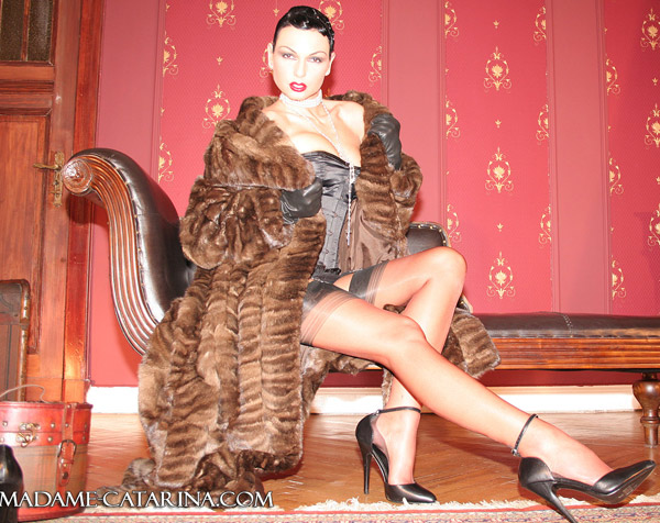 madame catarina seitensprung in bayern