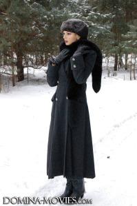 SnowQueen_02