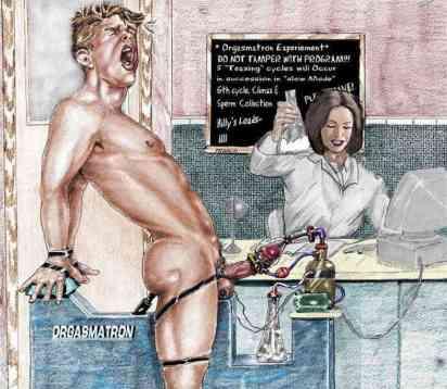 femdom-hospital-scientific-research